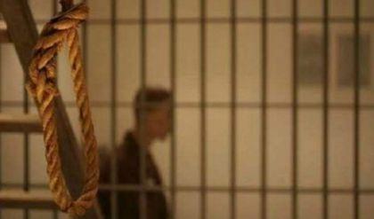 """الإعدام لمحامٍ منتمي لـ""""داعش"""" ضمن الهيكلية الجديدة في نينوى"""