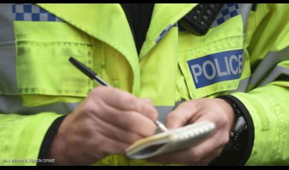أخطاء إملائية قادت لاعتقالات بالجملة في بريطانيا