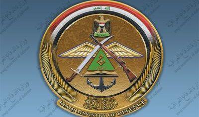 """الجيش العراقي يعاقب جنودا """"تحرشوا بطفل واغتصبوا امه"""" في نينوى"""