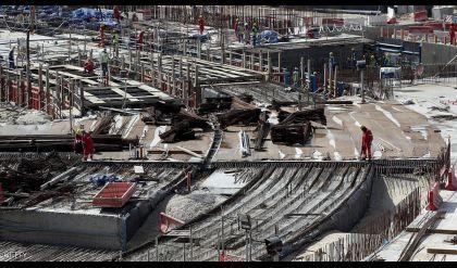 شركات مونديال 2022 تخطط للانسحاب من قطر
