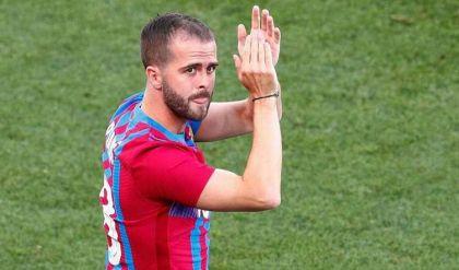 دفع برشلونة جزءاً من راتب بيانيتش لم يقنع اليوفي بضمه