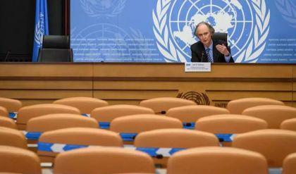 مجلس الأمن يفشل في الاتفاق على بيان مشترك بشأن سوريا