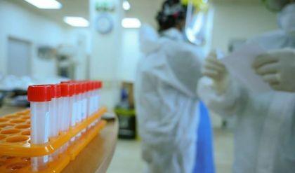 إصابات كورونا في العراق تقترب من 5 الاف وتسجيل 27 وفاة بالفيروس