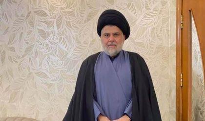 مكتب الصدر يحدد أربعة شروط لحضور المجالس الحسينية وإقامتها