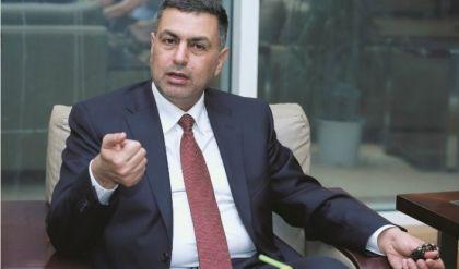 رئيس الجمهورية يتسلم كتاب ترشيح العيداني لرئاسة الوزراء