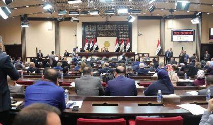 نواب شيعة يرفضون قانون الموازنة العامة والكتل الكوردية تنعت موقفهم بالـ