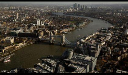 قراصنة يخترقون منشآت حساسة في بريطانيا