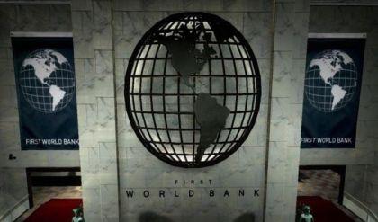 البنك الدولي: الاقتصاد العراقي سيشهد نموا في 2019