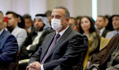 الكاظمي يرحب بعودة التيار الصدري للمشاركة في الانتخابات