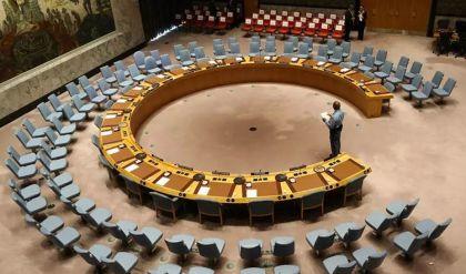 الأمم المتحدة ومنظمة حظر الأسلحة تنددان ببيانات غير كاملة لسوريا بشأن اسلحتها الكيميائية