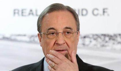 ريال مدريد يرد على التسريبات: مؤامرة بسبب دوري السوبر