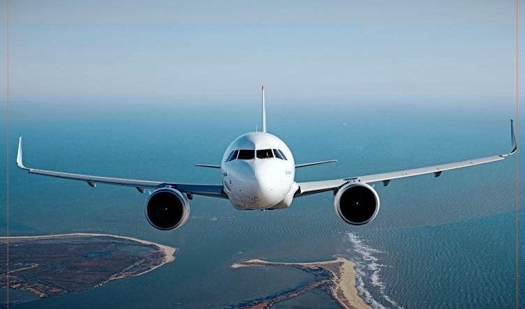 الخطوط الجوية العراقية تكشف موعد وصول ومواصفات طائرات إيرباص المقرر شراؤها