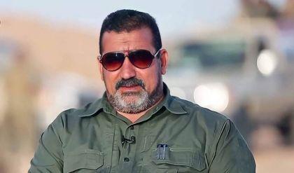 اعتقال قائد عمليات الأنبار في هيئة الحشد الشعبي وفق المادة 4 إرهاب