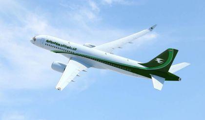 الشبلي: الخطوط الجوية العراقية تتحول لشركة