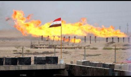 بي بي البريطانية : العراق الرابع عربيا بأكبر احتياطيات الغاز المؤكدة