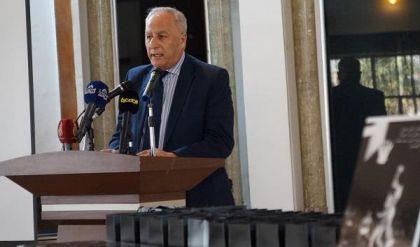 لقاء مرتقب لخلية ازمة نينوى مع رئيس الوزراء لبحث الإسراع بتنفيذ المتفق عليه من المشاريع