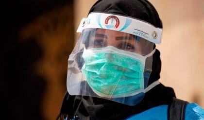 العراق يسجل انخفاضاً بعدد الإصابات بفيروس كورونا