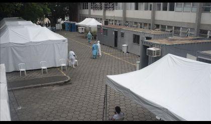 الصين تعلن عدم تسجيل حالات إصابة جديدة بكورونا لأول مرة منذ بدء الجائحة