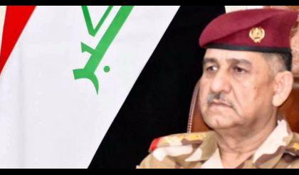 المحمداوي يعلن نزول قطعات عمليات بغداد لمسك ساحة الخلاني وسط العاصمة