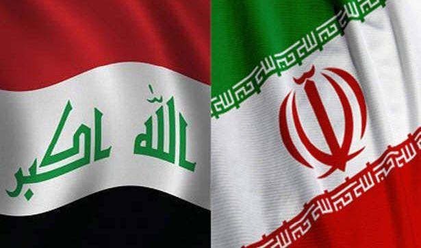 السفير العراقي بطهران: سيتم إصدار تأشيرات دخول للتجار الإيرانيين لفترة ستة أشهر