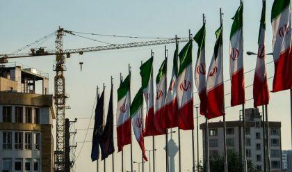 إيران تهدد بخطوة نووية ثالثة أقوى وأكثر حزما