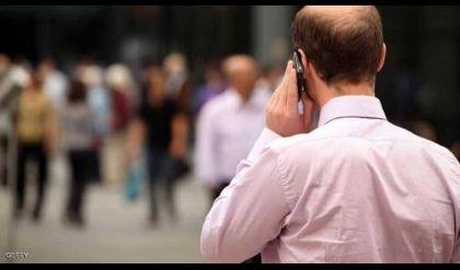 نتائج دراسة مطولة عن علاقة الهاتف المحمول بالسرطان