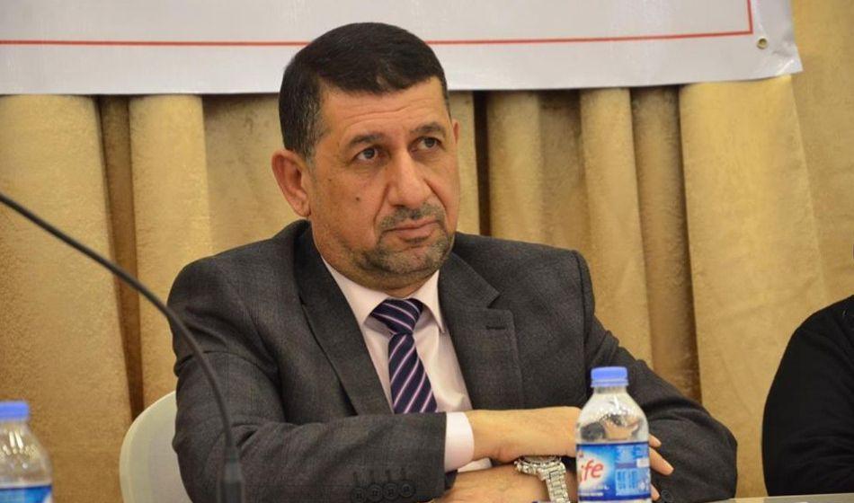 محافظ نينوى يوضح بشأن نقل عائلات داعش من مخيم الهول لمخيمات الموصل