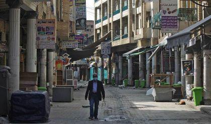 الصحة العراقية ترهن تخفيف الإجراءات الوقائية بتحسن الموقف الوبائي خلال أسبوعين