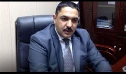 نائب يحذر من اجراءات رادعة في حال استمرار الاهمال الحكومي لملف النازحين