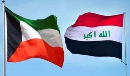 العراق يؤكد اهمية تقديم الدعم الدولي للكشف عن مصير المفقودين العراقيين والكويتيين