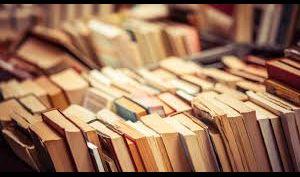 كيف تقرأ 100 كتاب في شهر واحد!