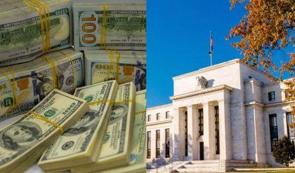 البنك المركزي يعلن تلقيه تأكيدات أميركية بحصانة أموال العراق في الخارج