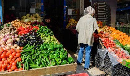 الزراعة العراقية تمدد قرار منع استيراد 23 محصولاً ومنتجاً