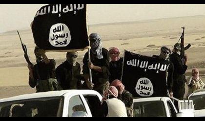"""مقتل نحو 13 من """"قادة"""" تنظيم """"داعش"""" في باكستان"""