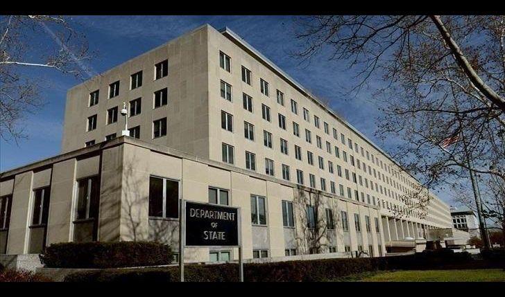 واشنطن تدعو الى إيقاف عمليات (القتل الممنهج) بحق المحتجين العراقيين