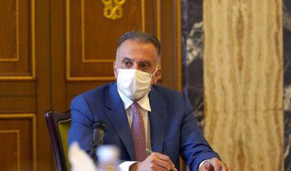 الكاظمي يوجّه بتزويد الوقود مجاناً للمولدات الأهلية مقابل تخفيض سعر الأمبير