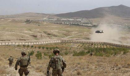 تقرير أميركي يتحدث عن الانسحاب من العراق وأفغانستان ويرهنه بقرار من بايدن