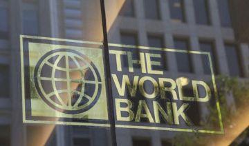 البنك الدولي يعلن عن حاجة المنطقة إلى 300 مليون درجة وظيفية !!