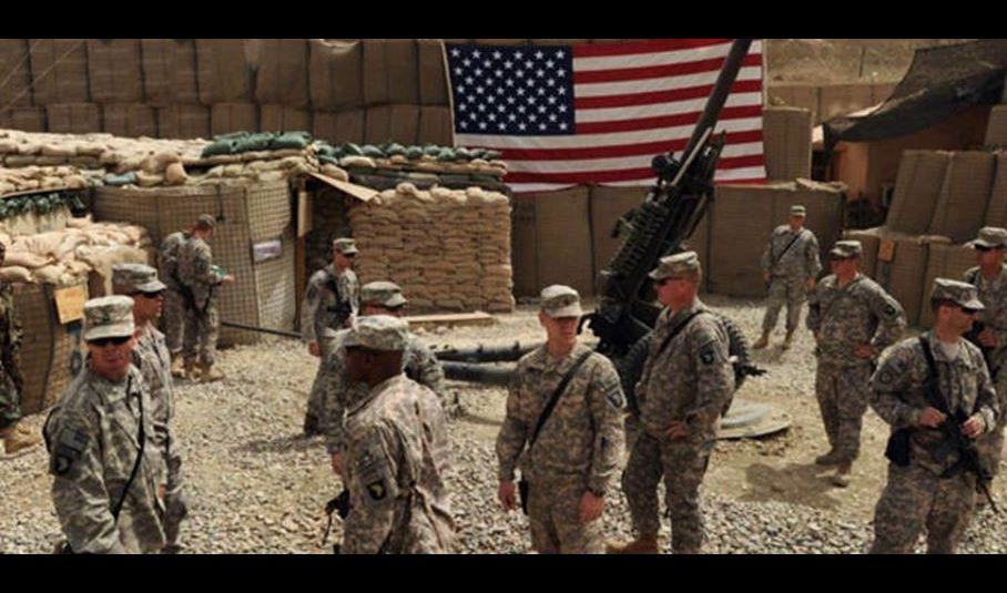 القوات الأمريكية في العراق: مقاتلو داعش يعيشون بالكهوف.. وقوات الأمن لم تعد كما كانت بسقوط الموصل