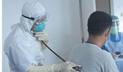 منظمة الصحة العالمية تحذّر من إهمال دراسة مرض