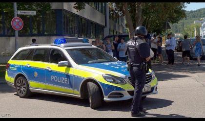 اشتباكات وتحرش بمهرجان ألماني.. وتورط للاجئين