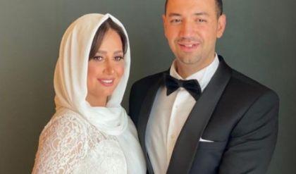 زفاف حلا شيحة ومعز مسعود