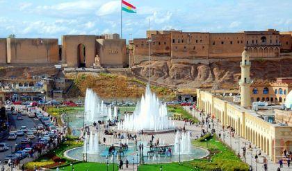 تعطيل الدوام الأحد المقبل في إقليم كردستان