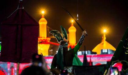 العراق يعطل الدوام الرسمي يوم الخميس المقبل بمناسبة ذكرى عاشوراء