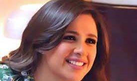 شقيق الفنانة ياسمين عبد العزيز يكشف عن مستجدات حالتها الصحية ويعلق على شائعة وفاتها