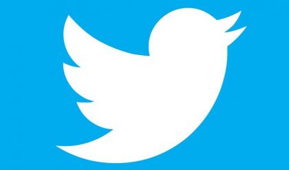 أول تغريدة في تاريخ تويتر تبلغ عامها الخامس عشر