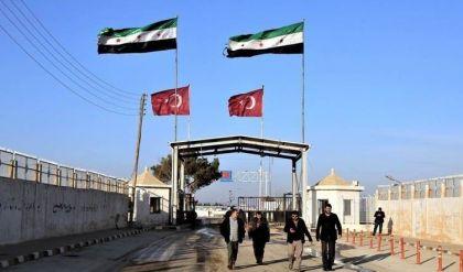 تركيا ترحب بقرار مجلس الأمن حول تمديد آلية إيصال المساعدات الانسانية إلى سوريا
