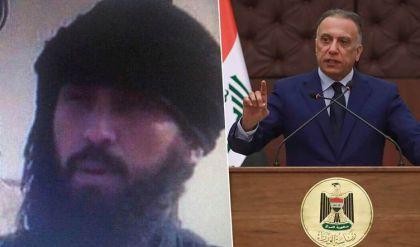 الكاظمي يعلن مقتل نائب خليفة داعش رداً على تفجيري بغداد