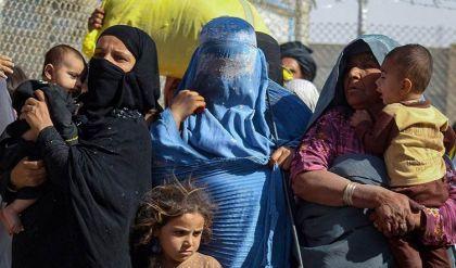 مجلس حقوق الانسان: معاملة حركة طالبان للنساء ستشكل