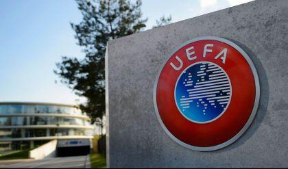 فيروس كورونا يتسبب بخسارة براتيسلافا في أبطال أوروبا